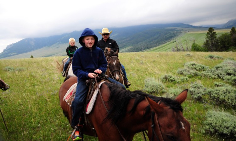 Horseback-ride-Red-Lodge4