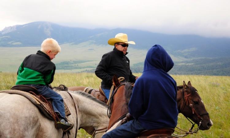 Horseback-ride-Red-Lodge6