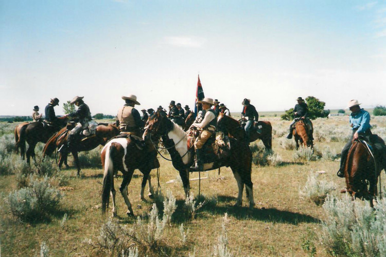 MT history horseback rides 002